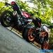 Honda-CB300-R-vs-KTM-Duke-390-5