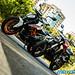 Honda-CB300-R-vs-KTM-Duke-390-1