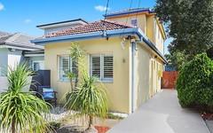 6 Paine Street, Maroubra NSW