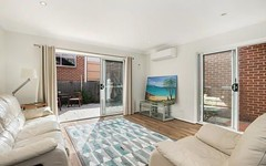 4/67 Brookfield Rd, Kenmore Qld