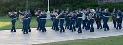 P7182425 (Copy) (pandjt) Tags: tattoo army uniform military parade retreat brass parliamenthill fortissimo militaryband canadianarmy airforceband ceremonialuniform fortissimo2019 centralbandofthecanadianarmedforces
