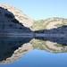 Lake (artificial)