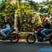 Honda-CB300-R-vs-KTM-Duke-390-14