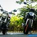 Honda-CB300-R-vs-KTM-Duke-390-8