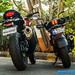 Honda-CB300-R-vs-KTM-Duke-390-4