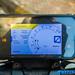 Honda-CB300-R-vs-KTM-Duke-390-3