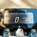 Honda-CB300-R-vs-KTM-Duke-390-2