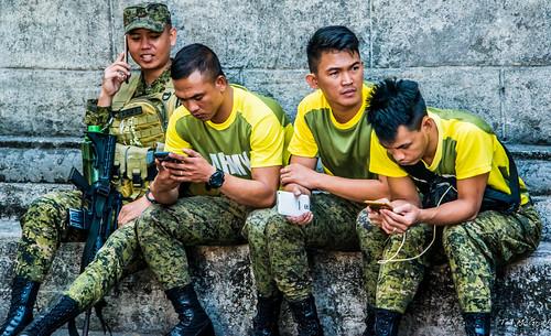 2019 - Manila - 12