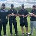 2019 - 11th Annual Golf Tournament