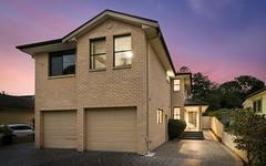 33A Loftus Avenue, Loftus NSW