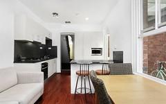 534 Cleveland Street, Surry Hills NSW