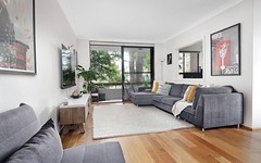 10/15-21 Dudley Street, Coogee NSW