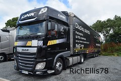 Add Watermark20190720040640 (richellis1978) Tags: truck lorry haulage transport logistics freight cannock dfa xf 106 link pl polish wgm14170