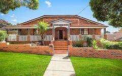 2A Tulloch Avenue, Concord West NSW