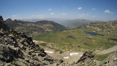 561 Senderismo en el Valle de Aran Sermar - Fotografia Enrique y David (54)