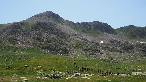 561 Senderismo en el Valle de Aran Sermar - Fotografia Enrique y David (42)