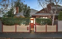 1402/46 Walker Street, Rhodes NSW