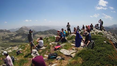 561 Senderismo en el Valle de Aran Sermar - Fotografia Enrique y David (49)