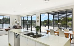 33/1-3 Belair Close, Hornsby NSW