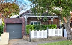 18 Eric Street, Lilyfield NSW