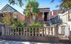 5 Henry Street, Leichhardt NSW
