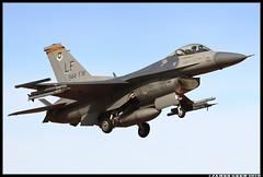 87-0360_310th FS (Scramble4_Imaging) Tags: generaldynamics lockheedmartin f16 f16c fightingfalcon viper usaf usairforce unitedstatesairforce afrc airforcereserve military jet fighter weapon aviation airplane aerospace aircraft 944fw 56fw