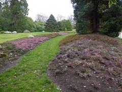 Duthie Park, Aberdeen (luckypenguin) Tags: scotland aberdeen duthiepark park
