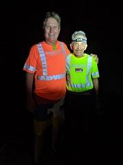 IMG_5386 (AdventureCORPS® Badwater®) Tags: badwater adventurecorps deathvalley ultramarathon ultrarunning