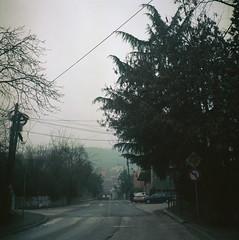 shitty day (Vinzent M) Tags: brillant heliar 75 zniv voigtländer skopje macedonia fyrom скопје македонија kodak portra