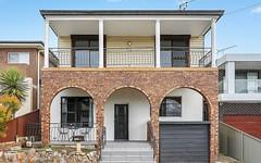 119 Carrington Avenue, Hurstville NSW