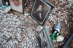 2019-07-20_monumentale_0251 (Alessandro Amodio) Tags: cimitero statue esterni tombe milano lombardia italia