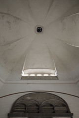 2019-07-20_monumentale_0132 (Alessandro Amodio) Tags: cimitero statue esterni tombe milano lombardia italia