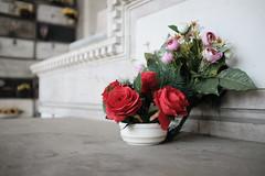 2019-07-20_monumentale_0133 (Alessandro Amodio) Tags: cimitero statue esterni tombe milano lombardia italia