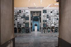 2019-07-20_monumentale_0213 (Alessandro Amodio) Tags: cimitero statue esterni tombe milano lombardia italia