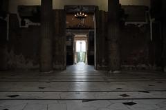 2019-07-20_monumentale_0230 (Alessandro Amodio) Tags: cimitero statue esterni tombe milano lombardia italia