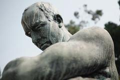 2019-07-20_monumentale_0259 (Alessandro Amodio) Tags: cimitero statue esterni tombe milano lombardia italia