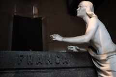 2019-07-20_monumentale_0276 (Alessandro Amodio) Tags: cimitero statue esterni tombe milano lombardia italia