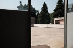 2019-07-20_monumentale_0137 (Alessandro Amodio) Tags: cimitero statue esterni tombe milano lombardia italia