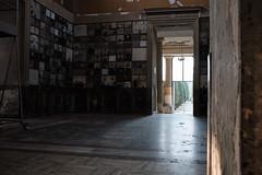 2019-07-20_monumentale_0198 (Alessandro Amodio) Tags: cimitero statue esterni tombe milano lombardia italia