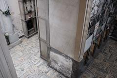 2019-07-20_monumentale_0202 (Alessandro Amodio) Tags: cimitero statue esterni tombe milano lombardia italia