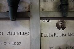 2019-07-20_monumentale_0211 (Alessandro Amodio) Tags: cimitero statue esterni tombe milano lombardia italia