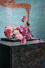 2019-07-20_monumentale_0221 (Alessandro Amodio) Tags: cimitero statue esterni tombe milano lombardia italia