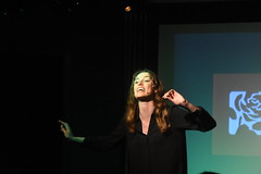 DSC_6515 (Peter-Williams) Tags: brighton sussx uk pier horatios comedy theatre cabaret satire event performance treasonshow