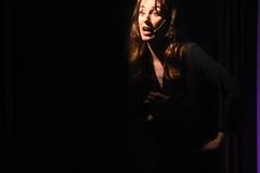 DSC_6506 (Peter-Williams) Tags: brighton sussx uk pier horatios comedy theatre cabaret satire event performance treasonshow