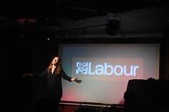 DSC_6497 (Peter-Williams) Tags: brighton sussx uk pier horatios comedy theatre cabaret satire event performance treasonshow