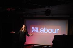 DSC_6496 (Peter-Williams) Tags: brighton sussx uk pier horatios comedy theatre cabaret satire event performance treasonshow