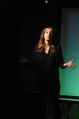 DSC_6491 (Peter-Williams) Tags: brighton sussx uk pier horatios comedy theatre cabaret satire event performance treasonshow