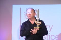 DSC_6479 (Peter-Williams) Tags: brighton sussx uk pier horatios comedy theatre cabaret satire event performance treasonshow