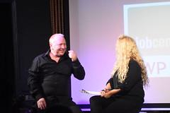 DSC_6468 (Peter-Williams) Tags: brighton sussx uk pier horatios comedy theatre cabaret satire event performance treasonshow