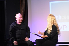 DSC_6467 (Peter-Williams) Tags: brighton sussx uk pier horatios comedy theatre cabaret satire event performance treasonshow